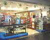 Spar Retail Store