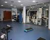 Anfi Wellness Centre