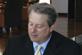 Al Gore & Tipper Gore
