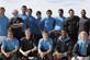 Brann Football Team