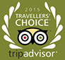 Club Gran Anfi - Travellers' Choice 2015 - TripAdvisor