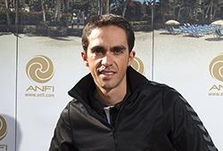 Video Contador Discovers Gran Canaria