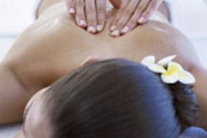 Anfi Wellness-Massasje og Fysioterapi og skjønnhetspleie